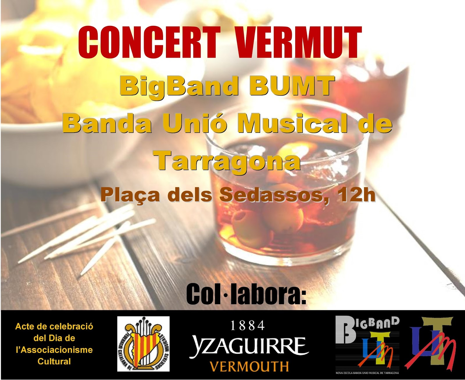 cartell concert vermut-page-001