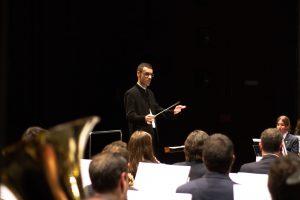 Banda Simfònica Unió Musical de Tarragona