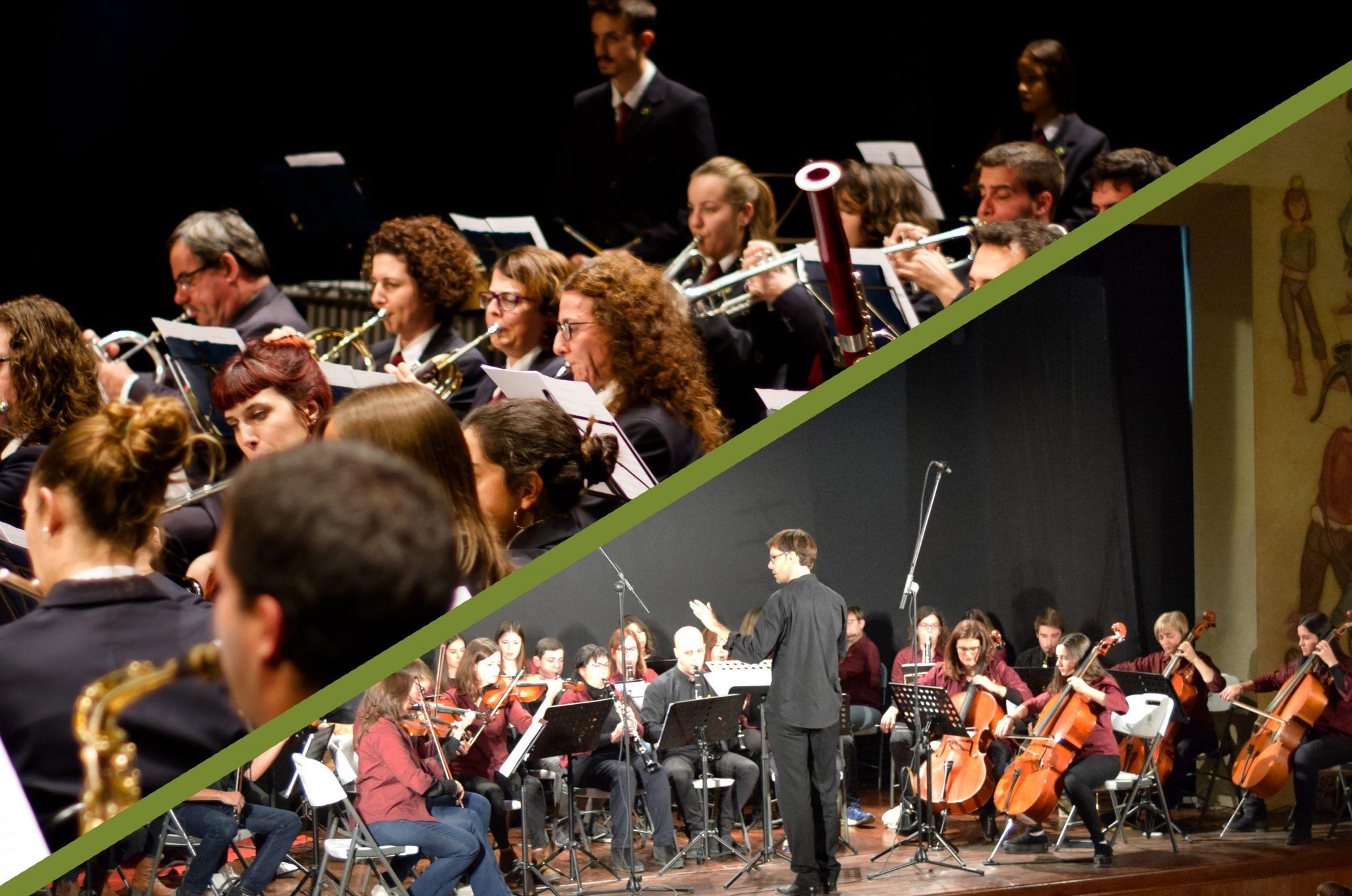 Concert primavera2
